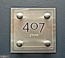 1209 Charles Street - Photo 24