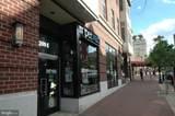 1209 Charles Street - Photo 32