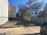 2251-2253 12TH Street - Photo 2