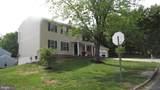 19600 Ridge Heights Drive - Photo 6