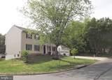 19600 Ridge Heights Drive - Photo 7