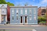 101 Greene Street - Photo 1