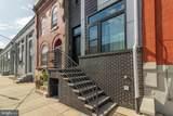 2429 Oakford Street - Photo 2