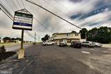 200 Black Horse Pike - Photo 1