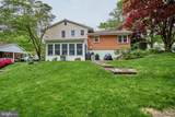 34 Brentwood Road - Photo 37