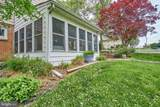 34 Brentwood Road - Photo 38