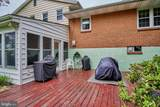 34 Brentwood Road - Photo 41