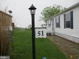 51 Broadwing Drive - Photo 36