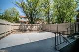 8495 Imperial Drive - Photo 21