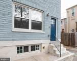 434 Milton Avenue - Photo 4