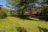 10809 Oldfield Drive - Photo 31
