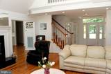 746 Oyster Point Drive - Photo 25