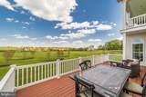 14732 Raptor Ridge Way - Photo 2