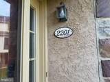 2201 Winterbridge Lane - Photo 3