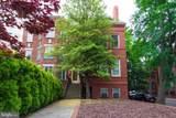 1821 16TH Street - Photo 1