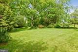 17712 Parkridge Drive - Photo 7
