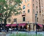 219-29 18TH Street - Photo 18