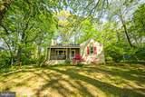 212 Pine Drive - Photo 2