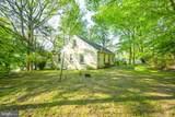 212 Pine Drive - Photo 30