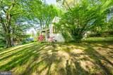 212 Pine Drive - Photo 31