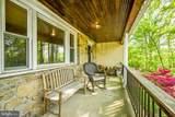 212 Pine Drive - Photo 7