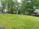 4406 Greenwood Road - Photo 1