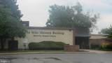 4406 Greenwood Road - Photo 6