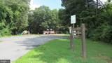 4406 Greenwood Road - Photo 7
