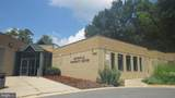 4406 Greenwood Road - Photo 8