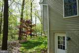 7863 Hickory Road - Photo 40