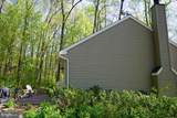 7863 Hickory Road - Photo 41