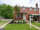 8611 Hoerner Avenue - Photo 1