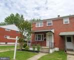 8611 Hoerner Avenue - Photo 3