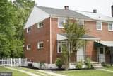 8611 Hoerner Avenue - Photo 4