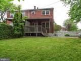 8611 Hoerner Avenue - Photo 47