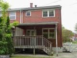 8611 Hoerner Avenue - Photo 48