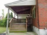 8611 Hoerner Avenue - Photo 51