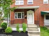 8611 Hoerner Avenue - Photo 7