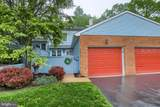 236 Winding Hill Drive - Photo 1