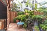 2057 Lombard Street - Photo 28