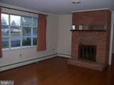 4040 Winchester Avenue - Photo 20