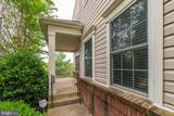 16817 Nuttal Oak Place - Photo 71