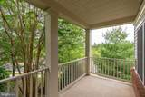 16817 Nuttal Oak Place - Photo 9