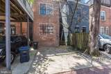 1721 Willard Street - Photo 35