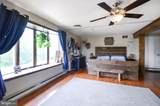 17302-D Harbaugh Valley Road - Photo 19