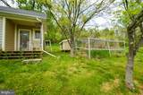 17302-D Harbaugh Valley Road - Photo 30