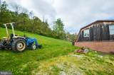 17302-D Harbaugh Valley Road - Photo 45