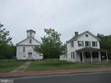 6554 Quantico Road - Photo 1