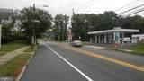 223 Evergreen Avenue - Photo 19