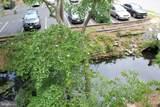 228 Canal Park Drive - Photo 17